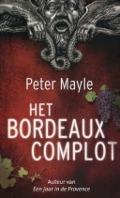 Bekijk details van Het Bordeaux-complot