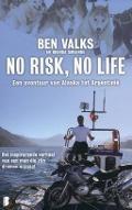 Bekijk details van No risk, no life