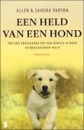Bekijk details van Een held van een hond