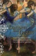 Bekijk details van Dansen voor Degas