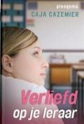 Bekijk details van Verliefd op je leraar