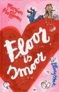 Bekijk details van Floor is smoor