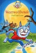 Bekijk details van Weerwolfbende