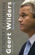 Bekijk details van Geert Wilders