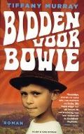 Bekijk details van Bidden voor Bowie
