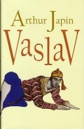 Bekijk details van Vaslav