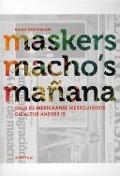 Bekijk details van Maskers macho's mañana