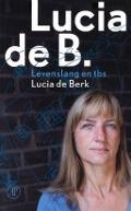 Bekijk details van Lucia de B.