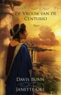 Bekijk details van De vrouw van de centurio
