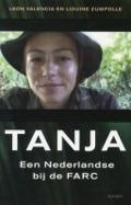 Bekijk details van Tanja