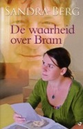Bekijk details van De waarheid over Bram