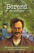 Bekijk details van Berend de Stroper