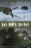 Bekijk details van 10 mei 1940