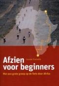 Bekijk details van Afzien voor beginners