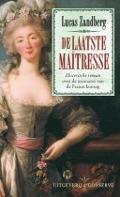 Bekijk details van De laatste maîtresse