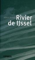 Bekijk details van Rivier de IJssel