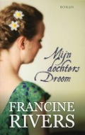Bekijk details van Mijn dochters droom