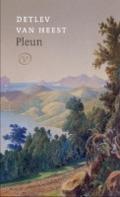 Bekijk details van Pleun