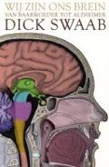 Bekijk details van Wij zijn ons brein