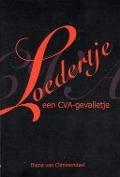 Bekijk details van Loedertje, een CVA-gevalletje