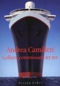 Bekijk details van Collura, commissaris ter zee