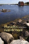 Bekijk details van Paradys oan de baai