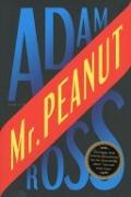 Bekijk details van Mr. Peanut