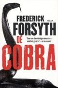 Bekijk details van De cobra
