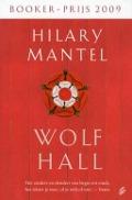 Bekijk details van Wolf Hall