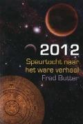 Bekijk details van 2012