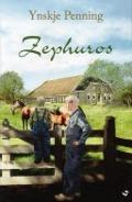 Bekijk details van Zephuros