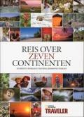 Bekijk details van Reis over zeven continenten