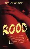 Bekijk details van Rood