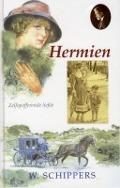 Bekijk details van Hermien
