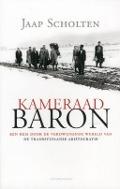 Bekijk details van Kameraad Baron