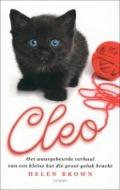 Bekijk details van Cleo