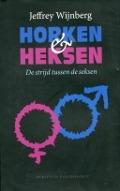 Bekijk details van Horken & heksen