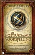 Bekijk details van De Nostradamus voorspelling