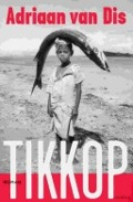 Bekijk details van Tikkop