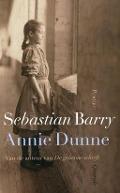Bekijk details van Annie Dunne