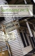 Bekijk details van Suriname en ik