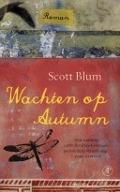 Bekijk details van Wachten op Autumn
