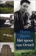 Bekijk details van Het spoor van Orwell