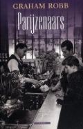 Bekijk details van Parijzenaars