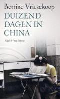 Bekijk details van Duizend dagen in China