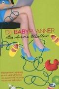 Bekijk details van De babyplanner