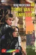 Bekijk details van De tombe van de tempeliers