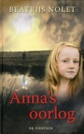 Bekijk details van Anna's oorlog