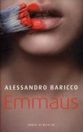 Bekijk details van Emmaüs