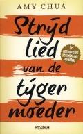 Bekijk details van Strijdlied van de tijgermoeder